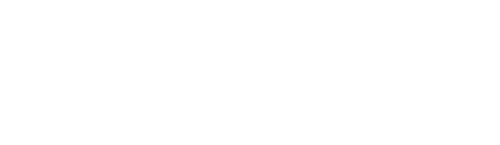Glory City Church