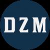DZMLogoIcon