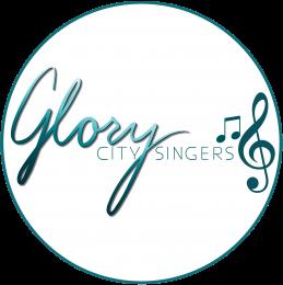 GCSingers Logo