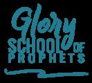 GlorySOP-Logo