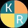 KRMLogoIcon