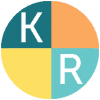 KRMLogoIcon